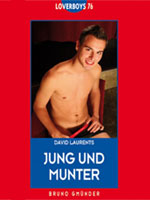 Loverboys 76: Jung und munter