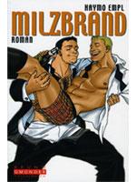 Milzbrand