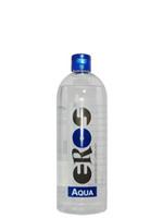 Eros Aqua - Water Based 50ml Flasche