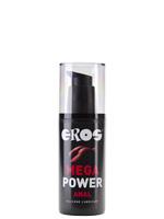 Eros Mega Power Anal 125 ml
