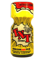 TNT - GELB