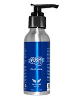 Push Lubes - Platinum Silicone Glide 100 ml