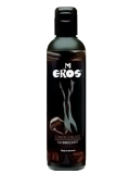 Eros Chocolate Lubricant - 150 ml