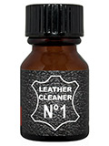 LEATHER CLEANER N°1