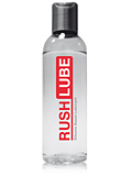 RUSH LUBE - SILICONE BASED 100 ml